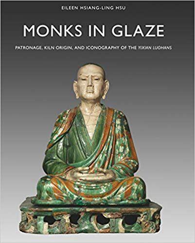 monks-glaze