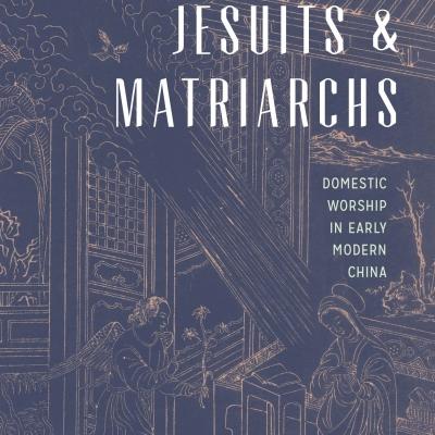 JesuitsMatriarchs-Amsler