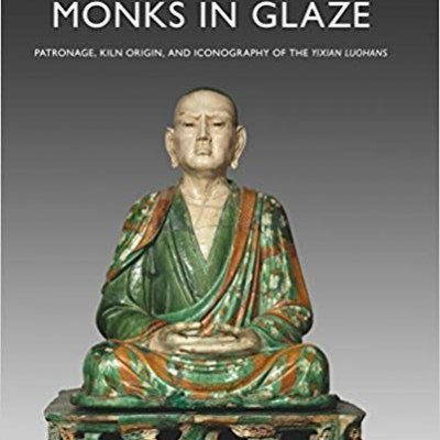 monks-glaze